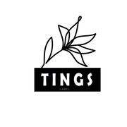 TINGS Label