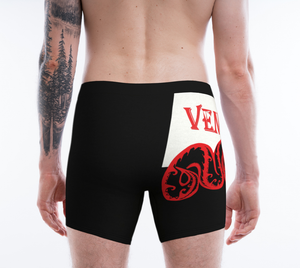 Team Venom Purity Boxer Briefs XS-XL
