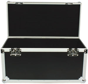 Flight-Case Doll - Taille L.