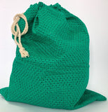 Bag for vegetables and fruits