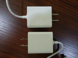 Replacement Charger for LED UV Sterilizer Box