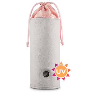 Sterilizer Bag for Personal Massagers