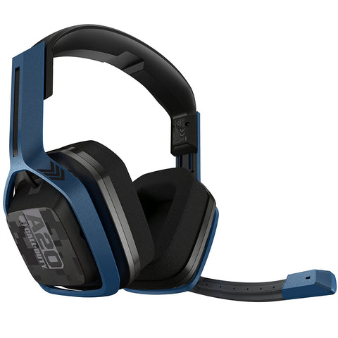 Astro A20 Headset PS4 PC COD