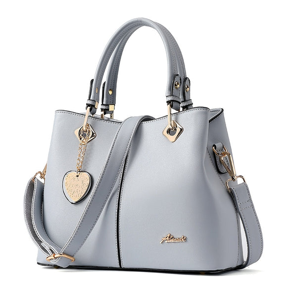 Women's Bag Bucket Bag Shoulder Bag - Pack For Paradise