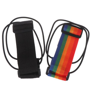 1PC Luggage Strap Nylon - Pack For Paradise