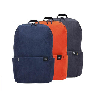 Casual Travel Backpacks