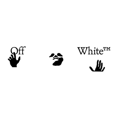 Off-White (Coming Soon)