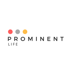 prominent life