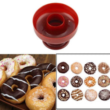 Load image into Gallery viewer, Donut Cutter