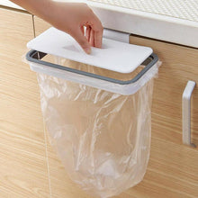 Load image into Gallery viewer, Kitchen Garbage Bag Holder