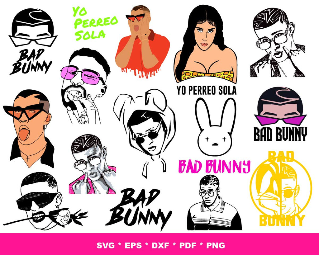 Bad Bunny Svg Christmas Https Encrypted Tbn0 Gstatic Com Images Q Tbn And9gcrpqxhucl7qsxfgy3alt4mjerdojlnbwk4yuionylaasvycr20p Usqp Cau