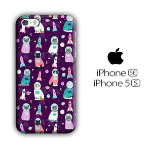 Cat Need More Space iPhone 5 | 5s 3D coque custodia fundas