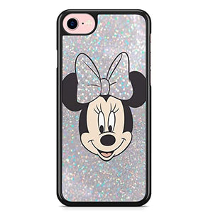 amazon coque iphone 4s disney