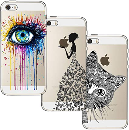 amazon coque iphone 5 se