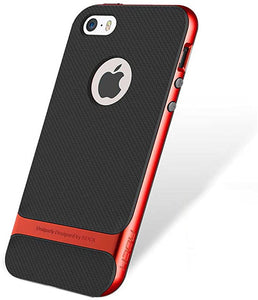 amazon coque iphone rock
