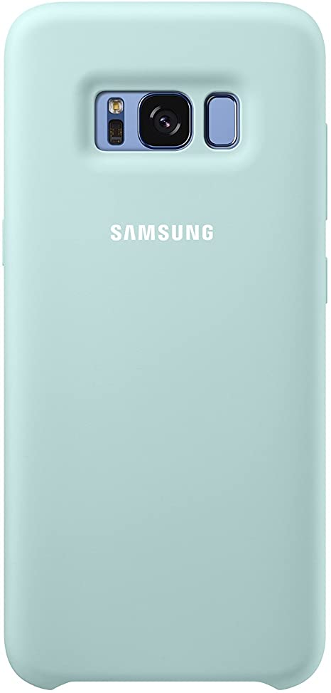 amazon coque samsung s8+