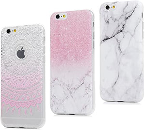 amazon coque souple iphone 6
