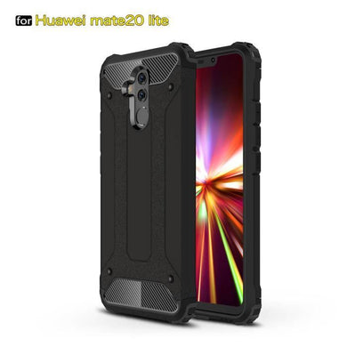 cdiscount coque huawei mate 20 lite