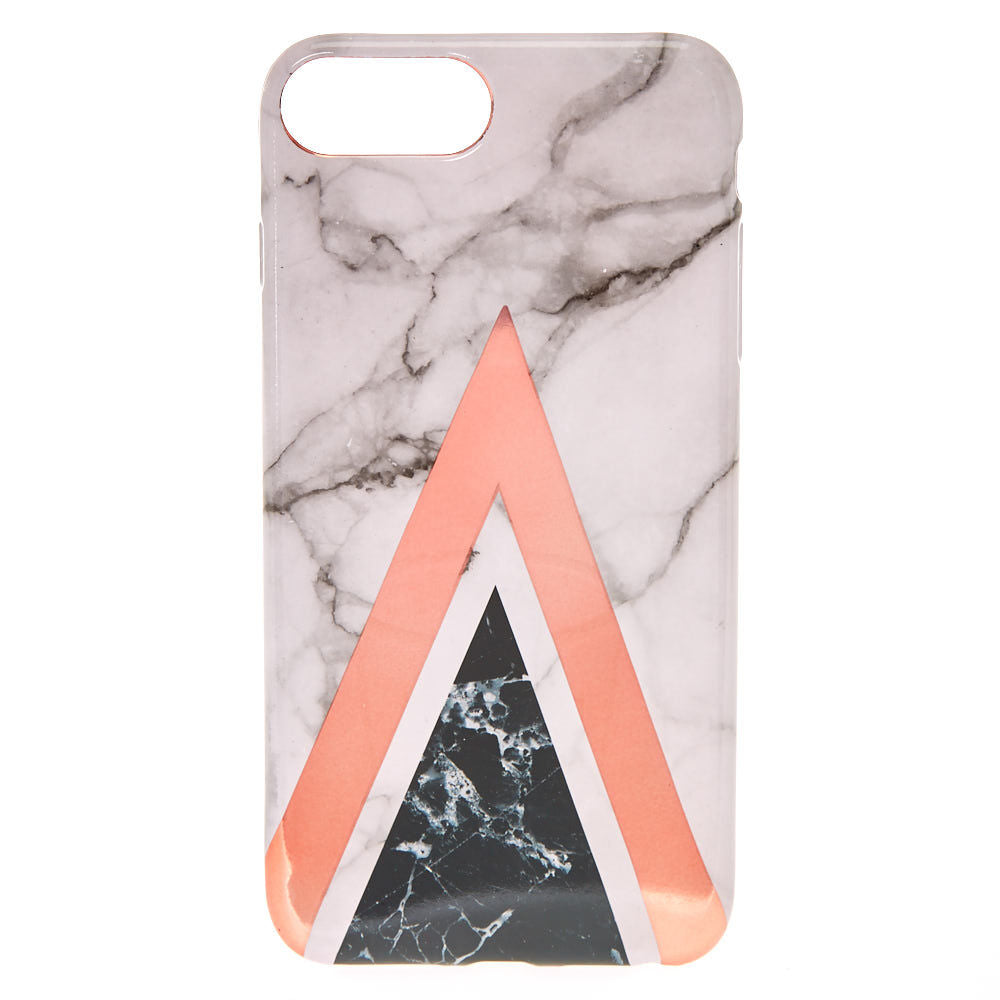 claire's coque iphone 6 plus