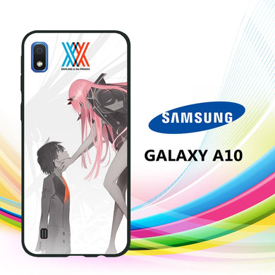 coque case samsung a10 H0516 zero two hd iphone wallpapers 102cJ6