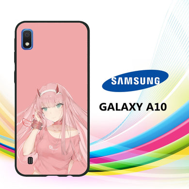 coque case samsung a10 J6507 zero two hd iphone wallpapers 102fP4