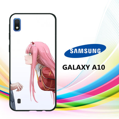 coque case samsung a10 P7052 zero two hd iphone wallpapers 102yY4