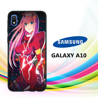 coque case samsung a10 Q0065 zero two hd iphone wallpapers 102vB5