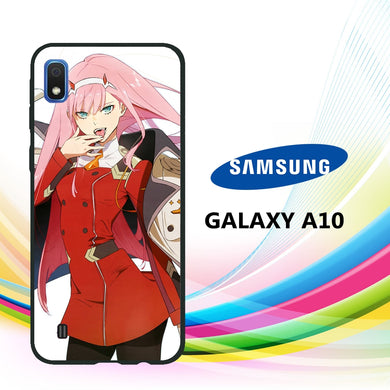 coque case samsung a10 W5066 zero two hd iphone wallpapers 102jD1