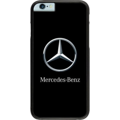 Coque galaxy s8 mercedes