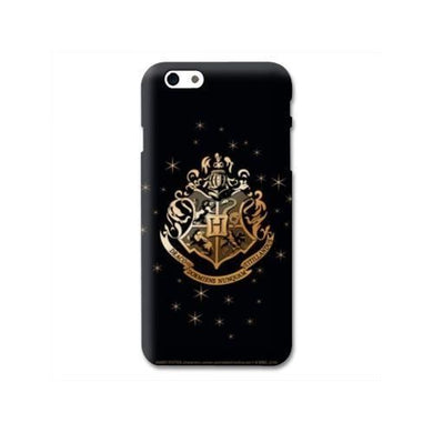 Coque Huawei P10 WB License harry potter pattern taille unique Poudlard N