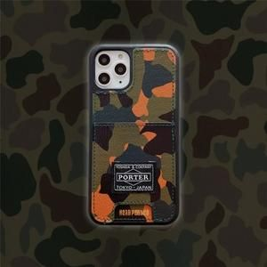 Coque iPhone 11 PROValentno Camouflage Vert Antichoc 1 Premium Coque  Compatible iPhone 11 PRO