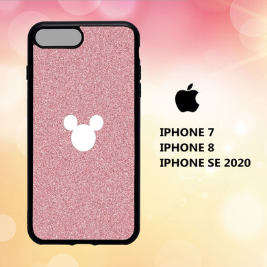 coque iphone 5 6 7 8 plus x xs xr case K9081 mickey mouse wallpaper iphone 71jQ0
