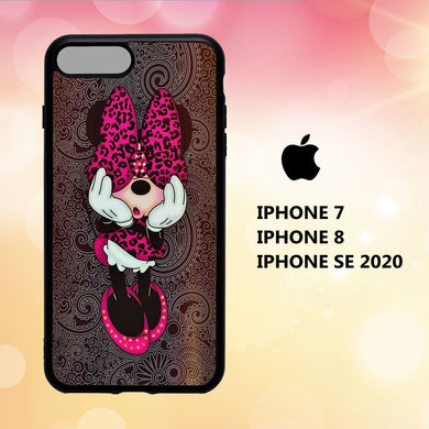 coque iphone 5 6 7 8 plus x xs xr case U2909 mickey mouse wallpaper iphone 71hP6