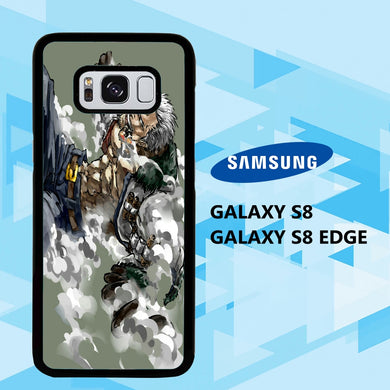 coque samsung galaxy S6 S7 S8 S9 S10 edge case B6929 zoro wallpaper 148kI6