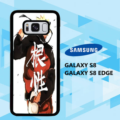 coque samsung galaxy S6 S7 S8 S9 S10 edge case X6912 zoro wallpaper 148jH1