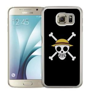 Coque samsung galaxy s6 edge plus one piece sanji