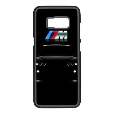 Coque Samsung Galaxy S8 BMW M3