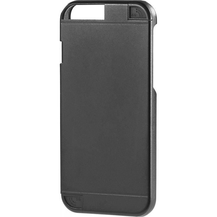 coque amplificateur de signal iphone 6