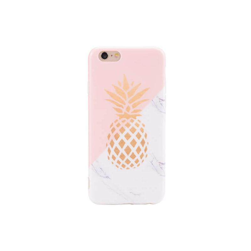 coque ananas iphone 6s