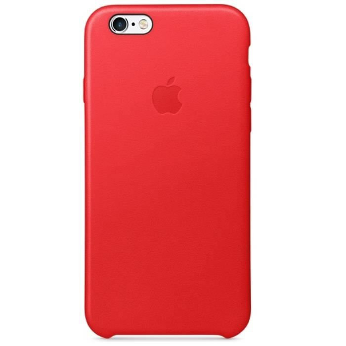 coque apple iphone 6s pas chere