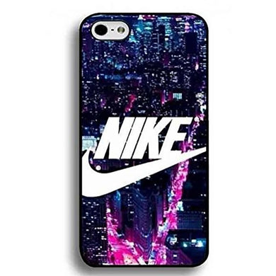 coque de iphone 5s nike