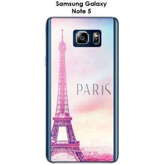 coque de telephone samsung galaxy a 5