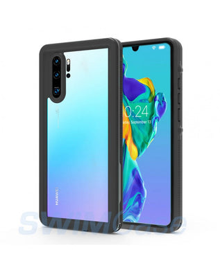 coque et protection huawei p30 pro