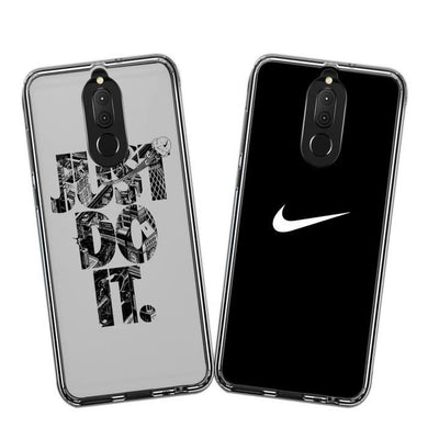 coque huawei mate 10 lite cdiscount