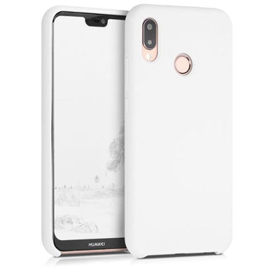 coque huawei p20 compatible p20 lite