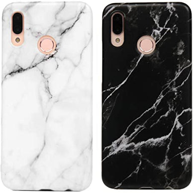 coque huawei p20 lite amazone