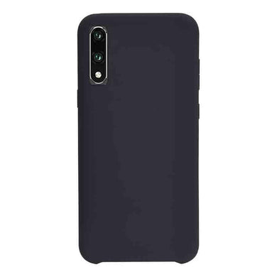 coque huawei p30 lite bouygues