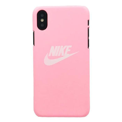 coque huawei y5 2019 pas cher