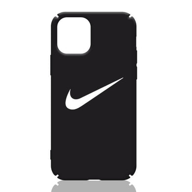 coque iphone 11 nike