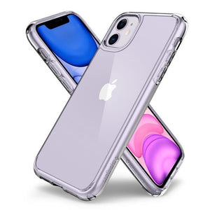 coque iphone 11 ultra resistant